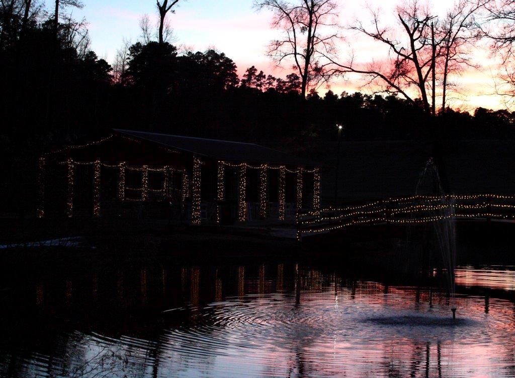 Bridge2a.jpg