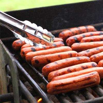 sausage on grill.jpg