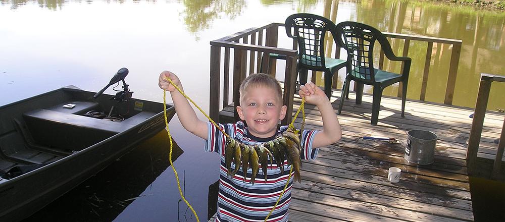 Gabe & Fish.jpg