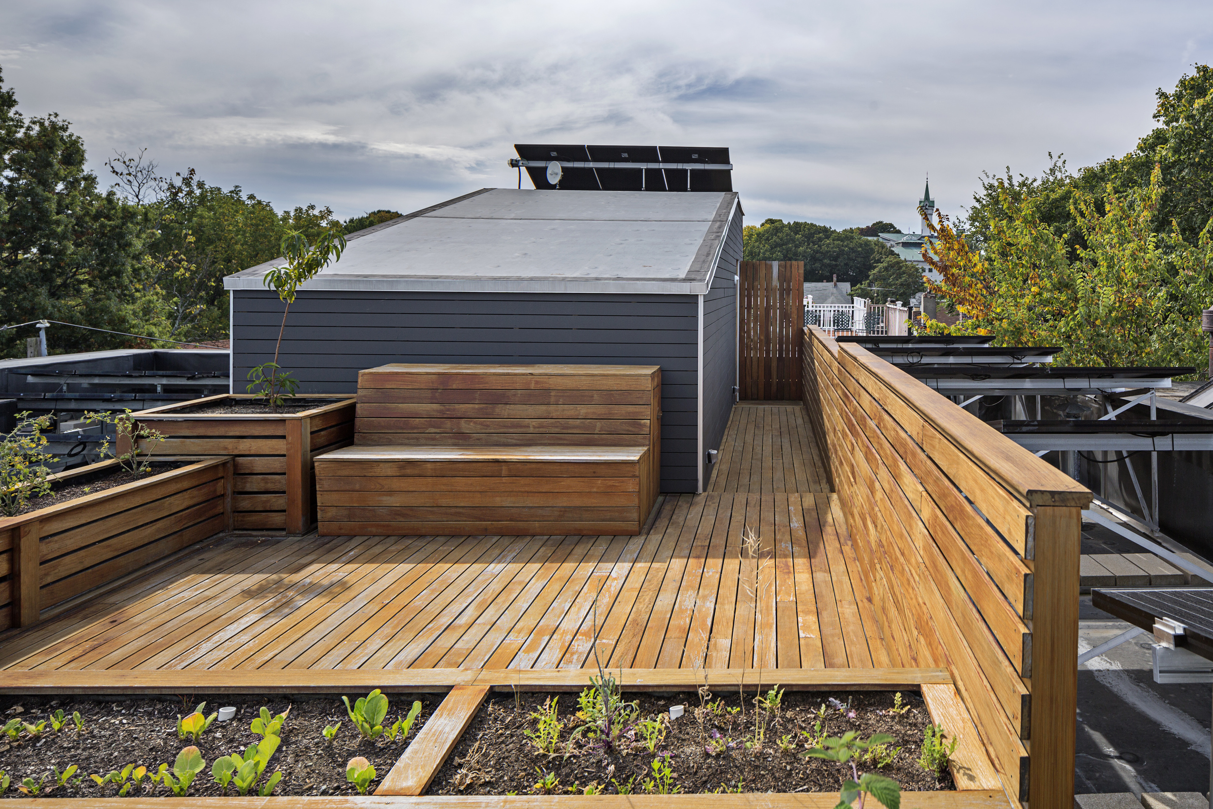 Roof Deck Seating.jpg