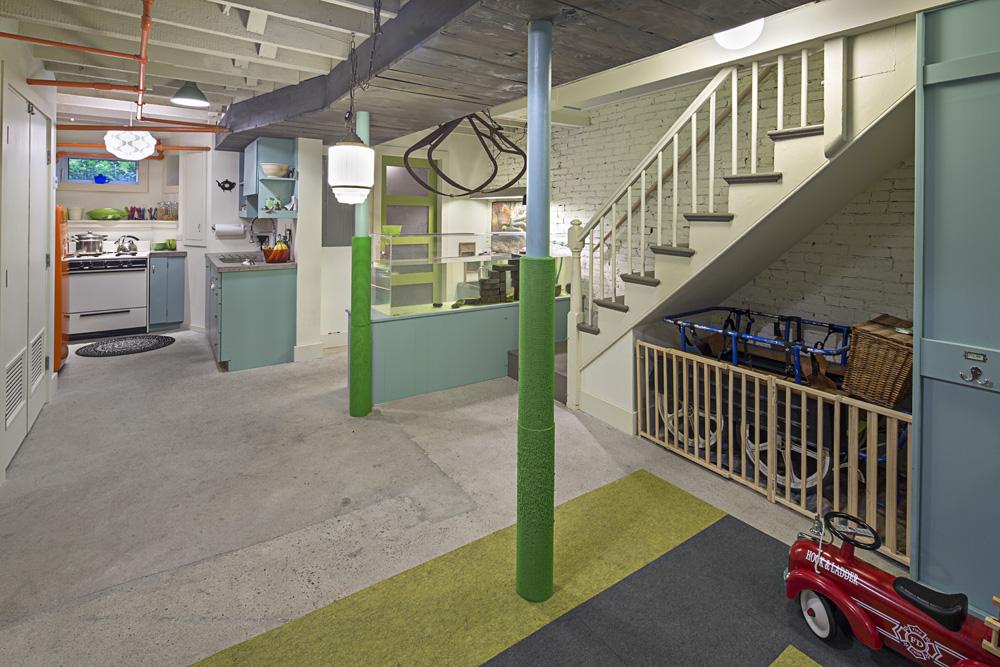 Stair Base.jpg