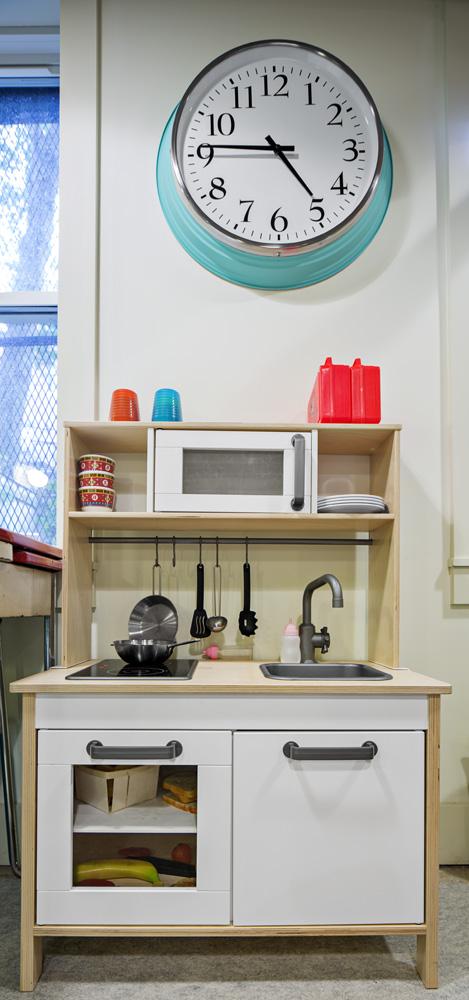 Kitchen Mini.jpg