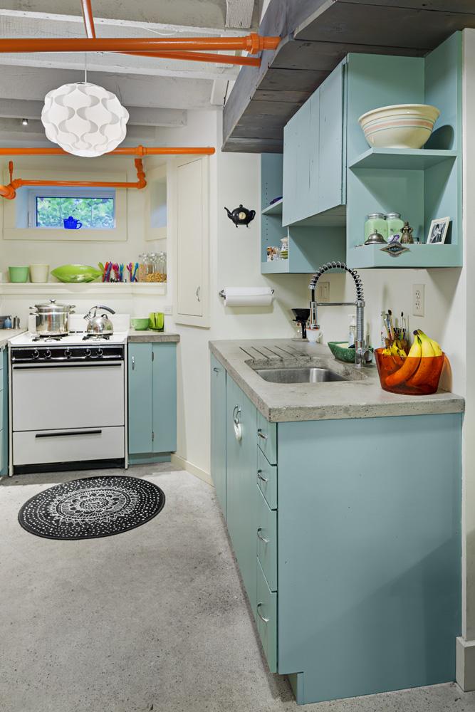 Kitchen Sink Cabinet.jpg