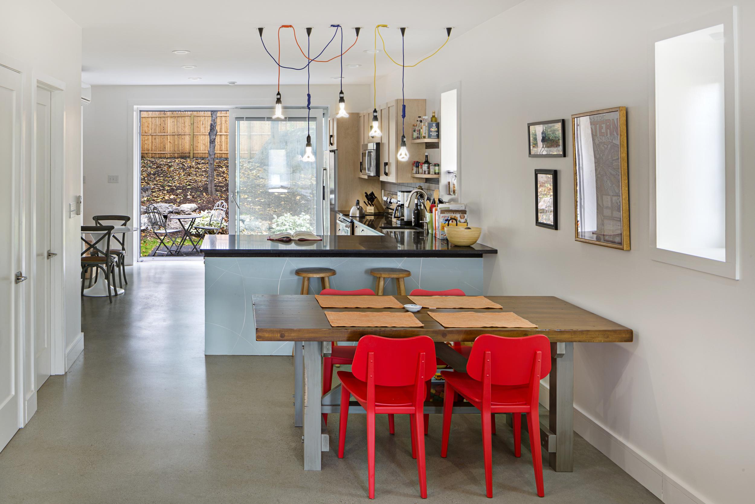 1st Dining Kitchen.jpg