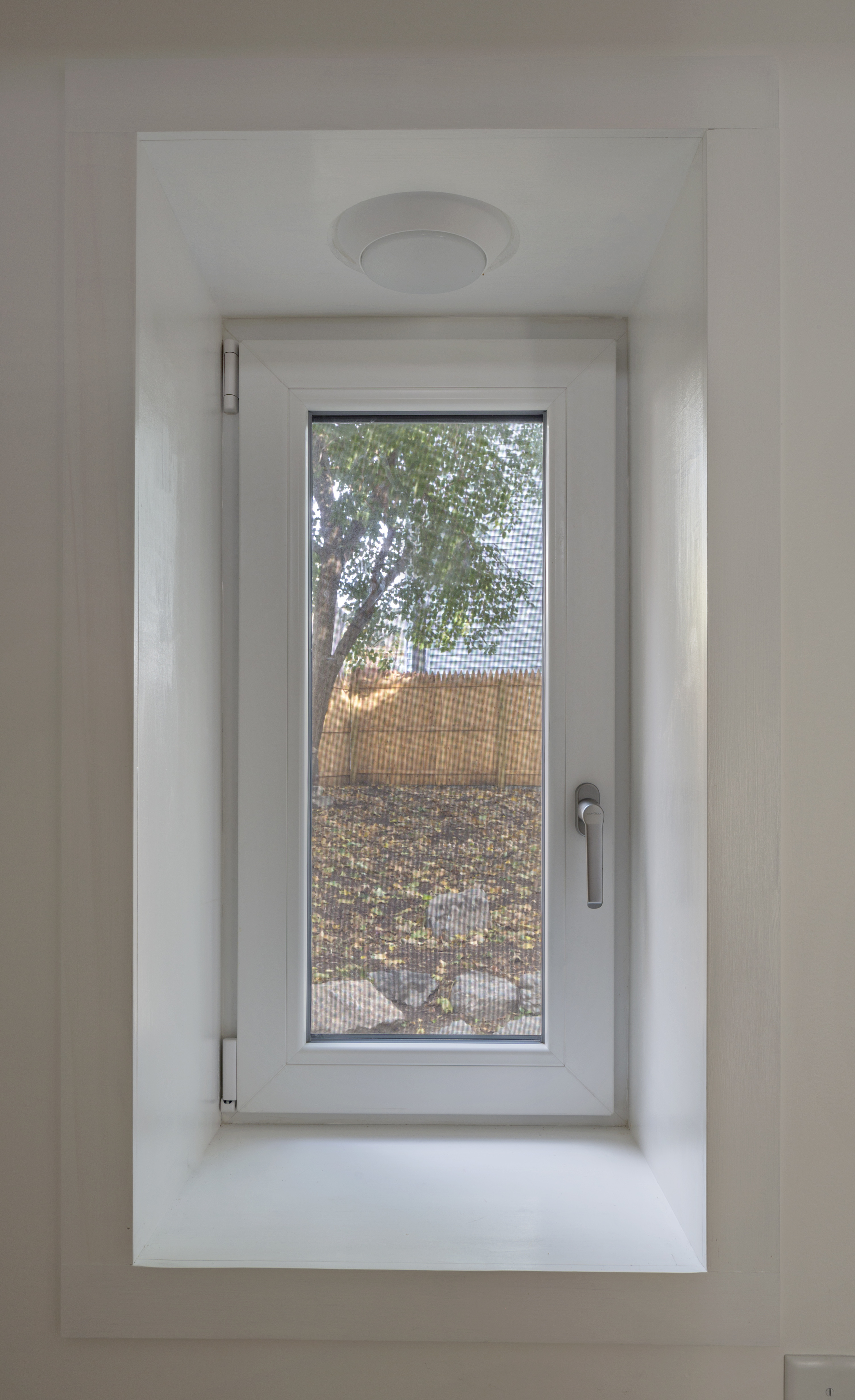 1st Window Detail.jpg