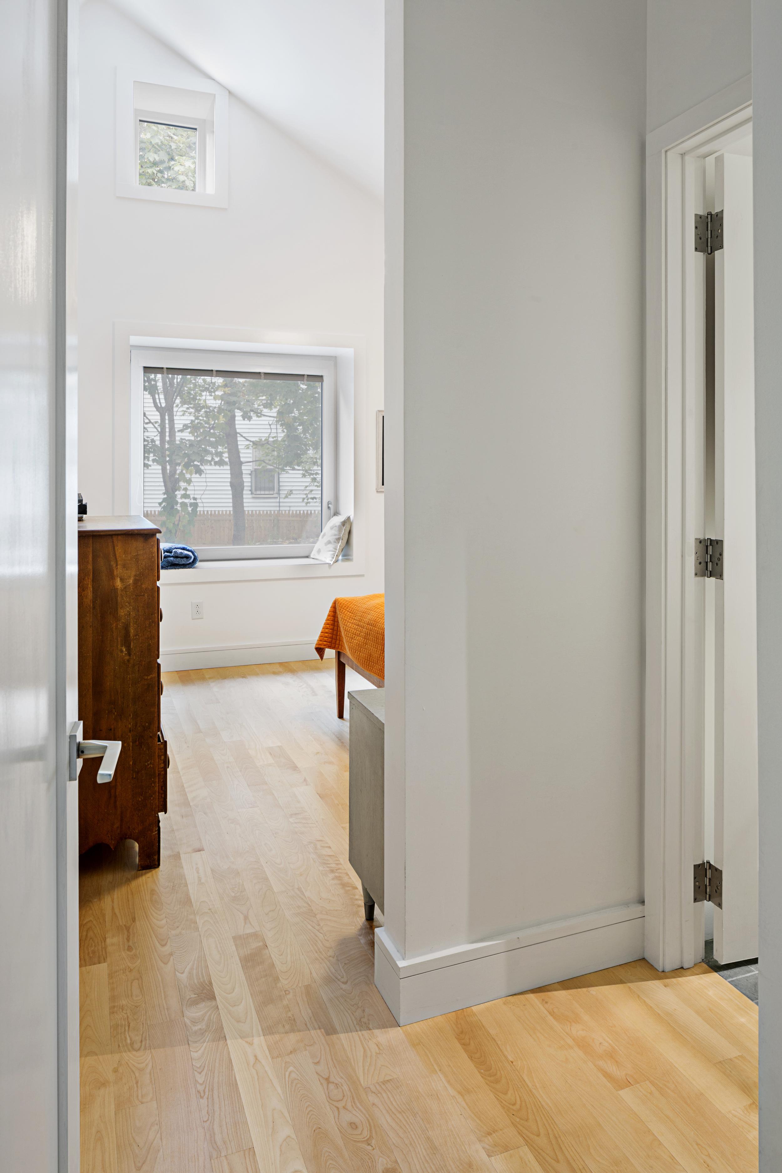 2nd Bedroom Door.jpg