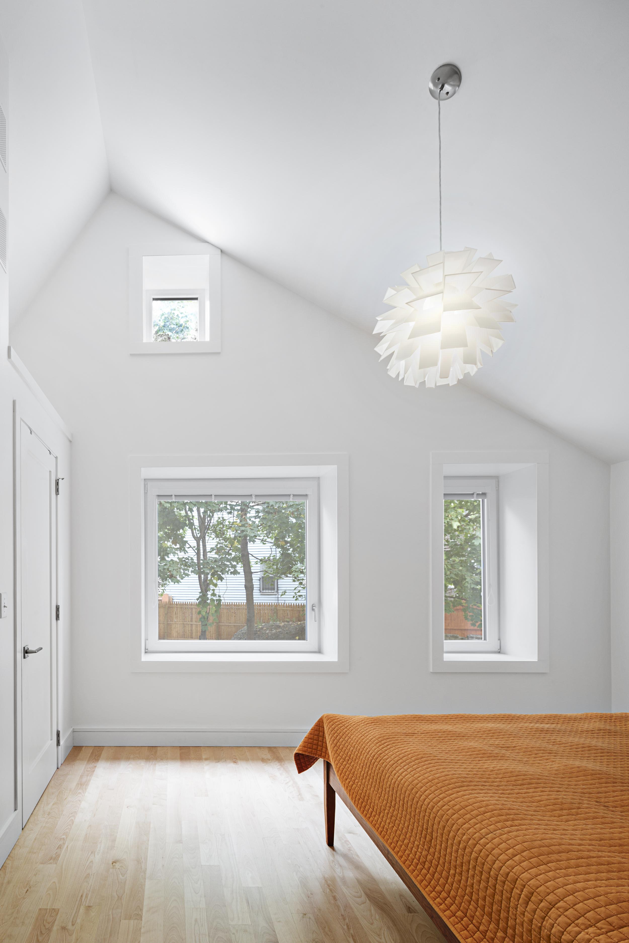2nd Bedroom Windows.jpg