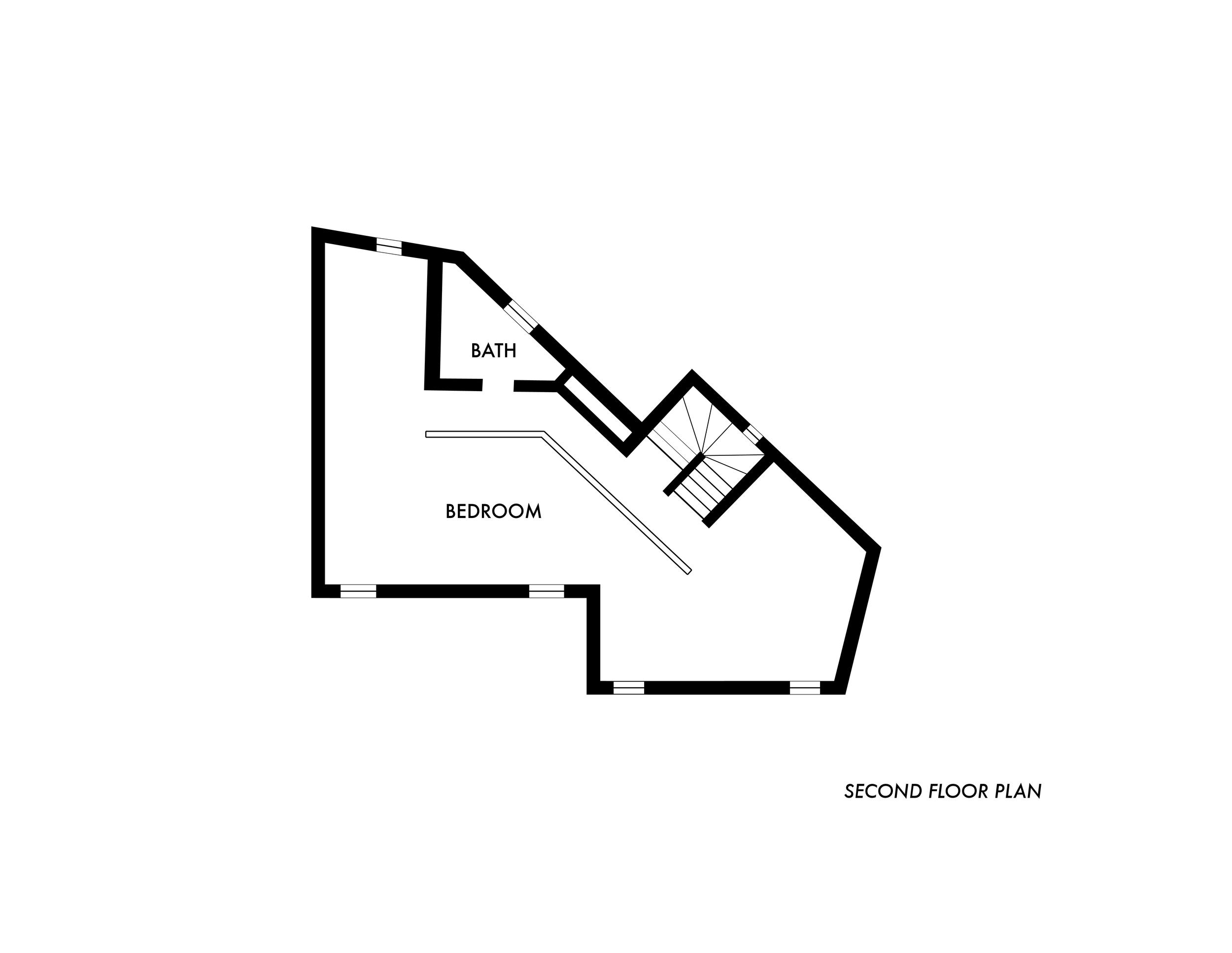 jpgreenhousewebplans2.jpg