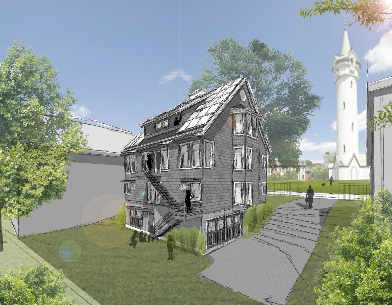 Yard View Option 1.jpg