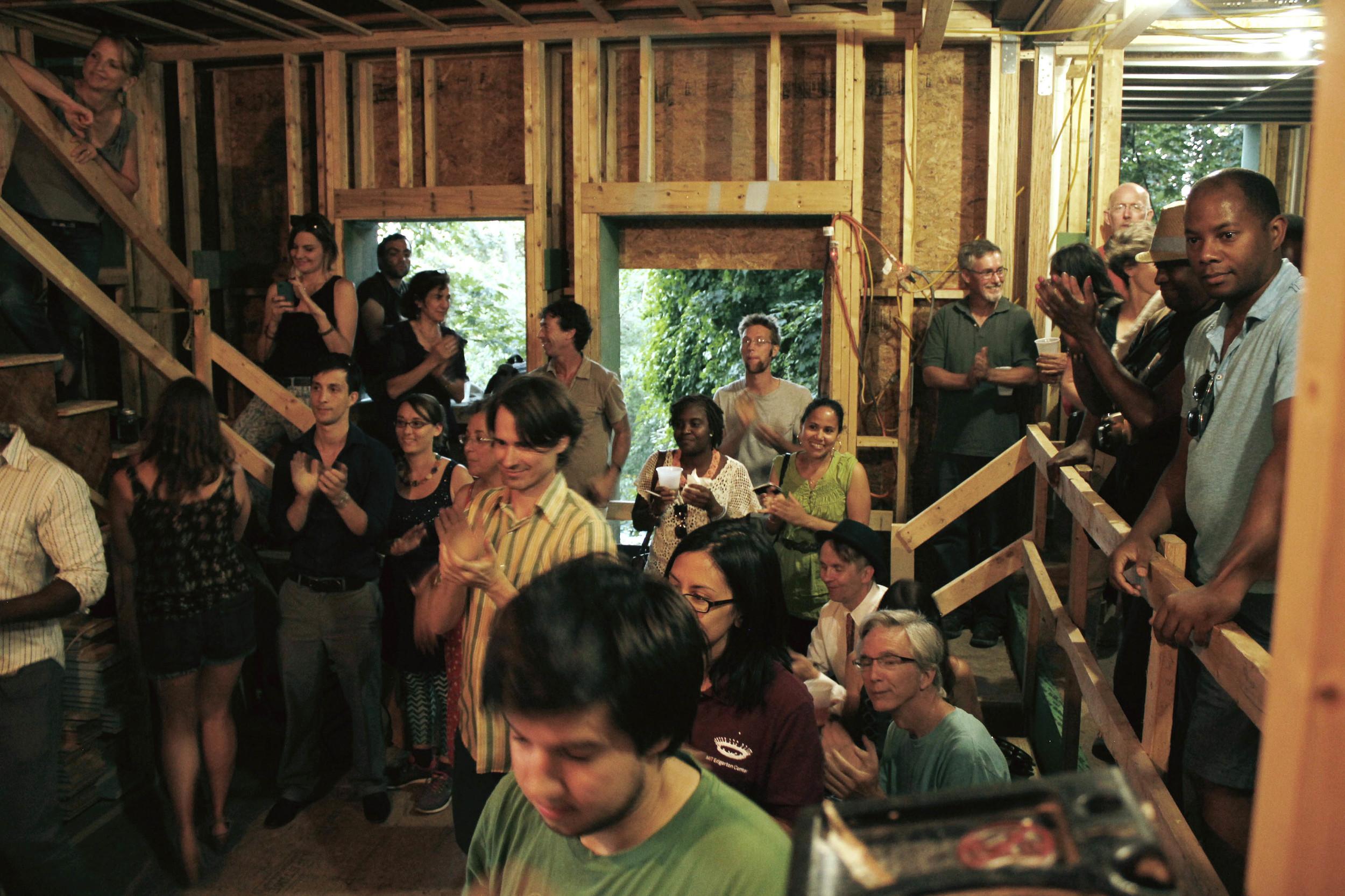 SH in-house crowd.jpg