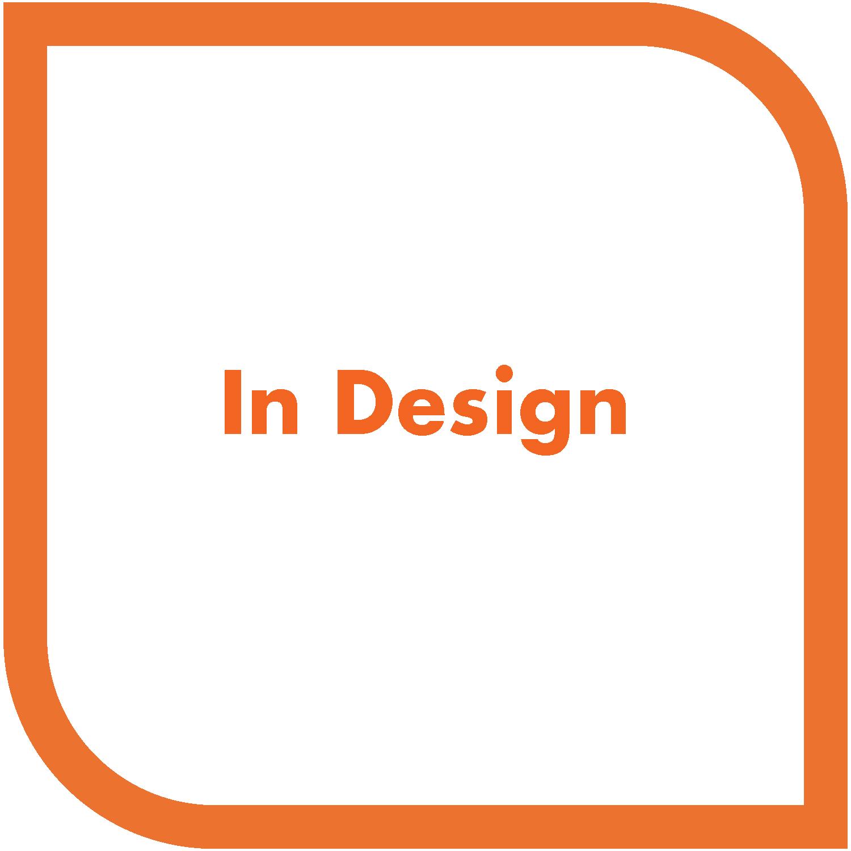 indesign1-01.jpg