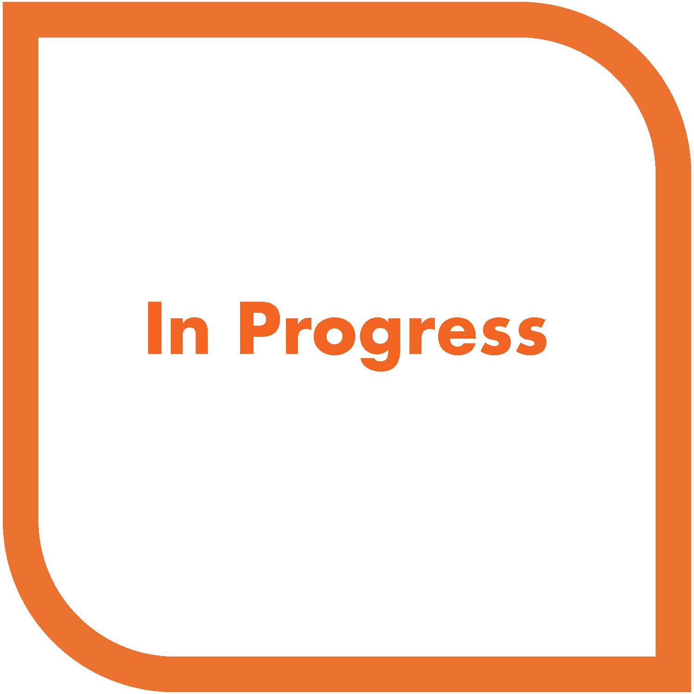 inprogress1-01.jpg