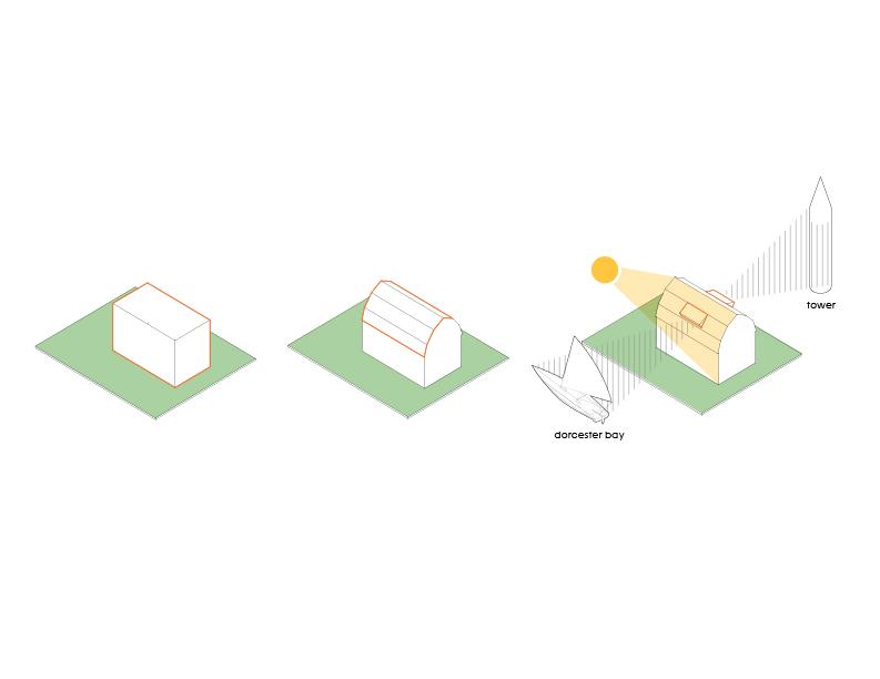 Simple Project Diagrams-08.jpg