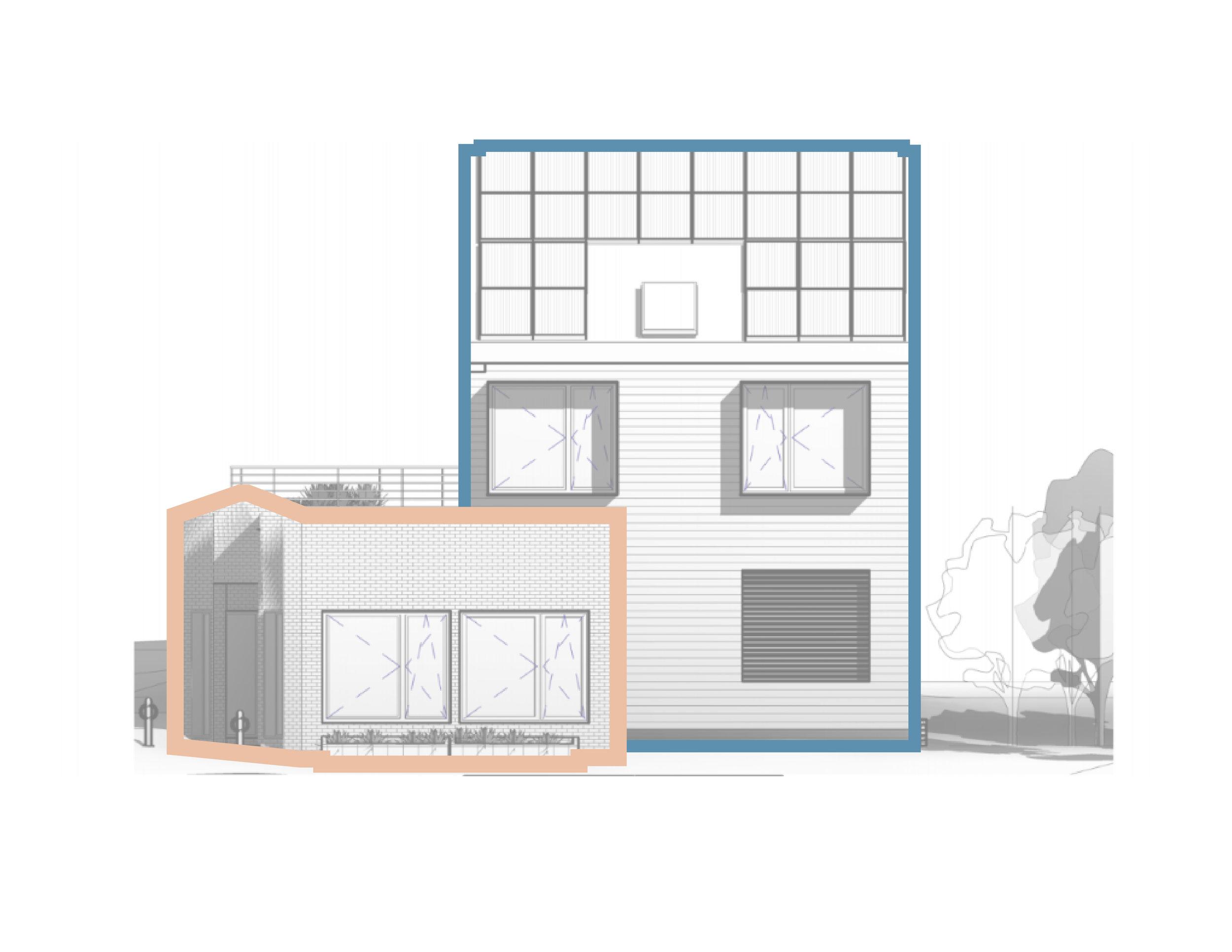 Multiple Project Diagram_Artboard 14.jpg