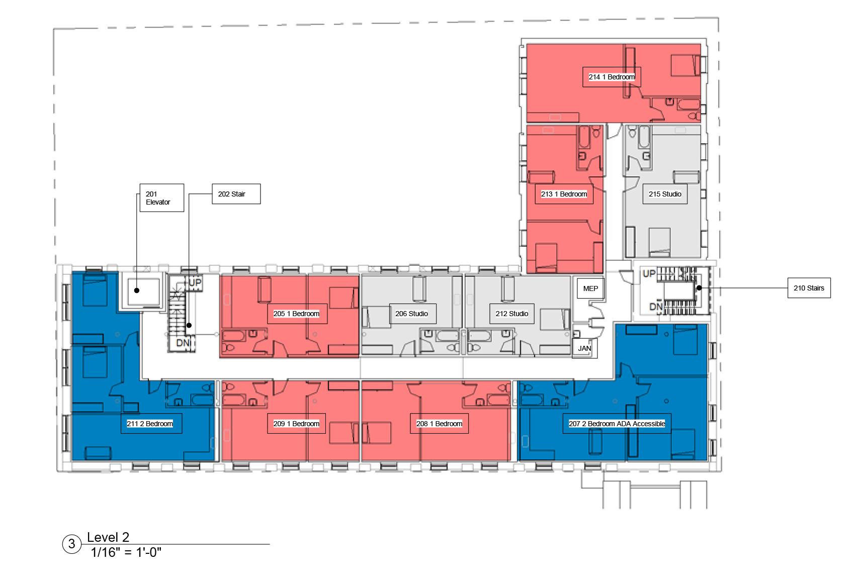 montello_40R - FLOOR PLANS 2-REAL.jpg