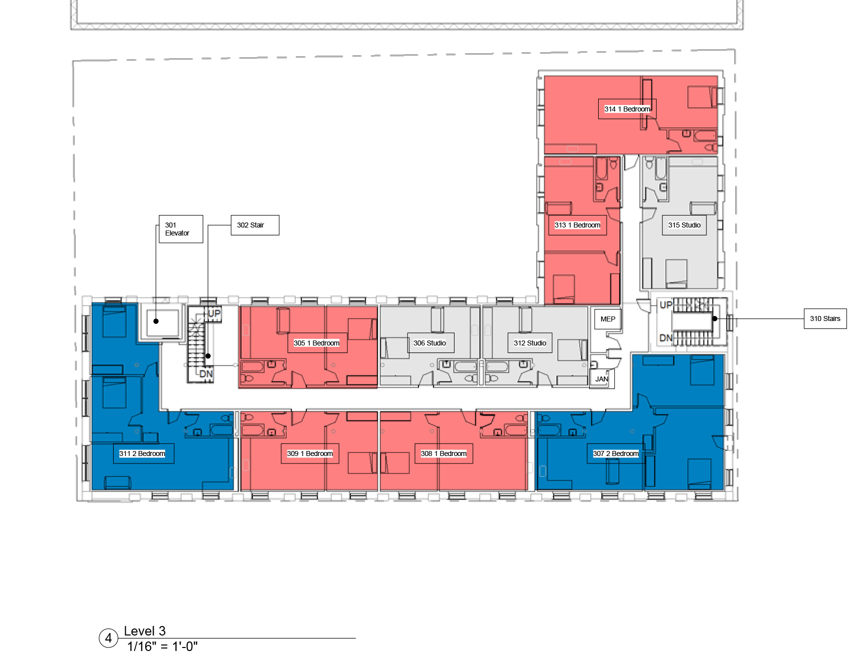 montello_40R - FLOOR PLANS 3.jpg