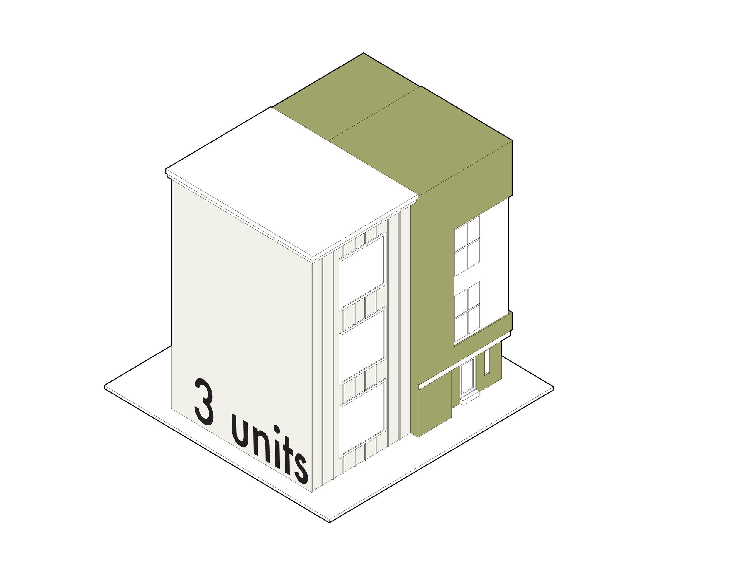 Multiple Project Diagram_Artboard 19.jpg