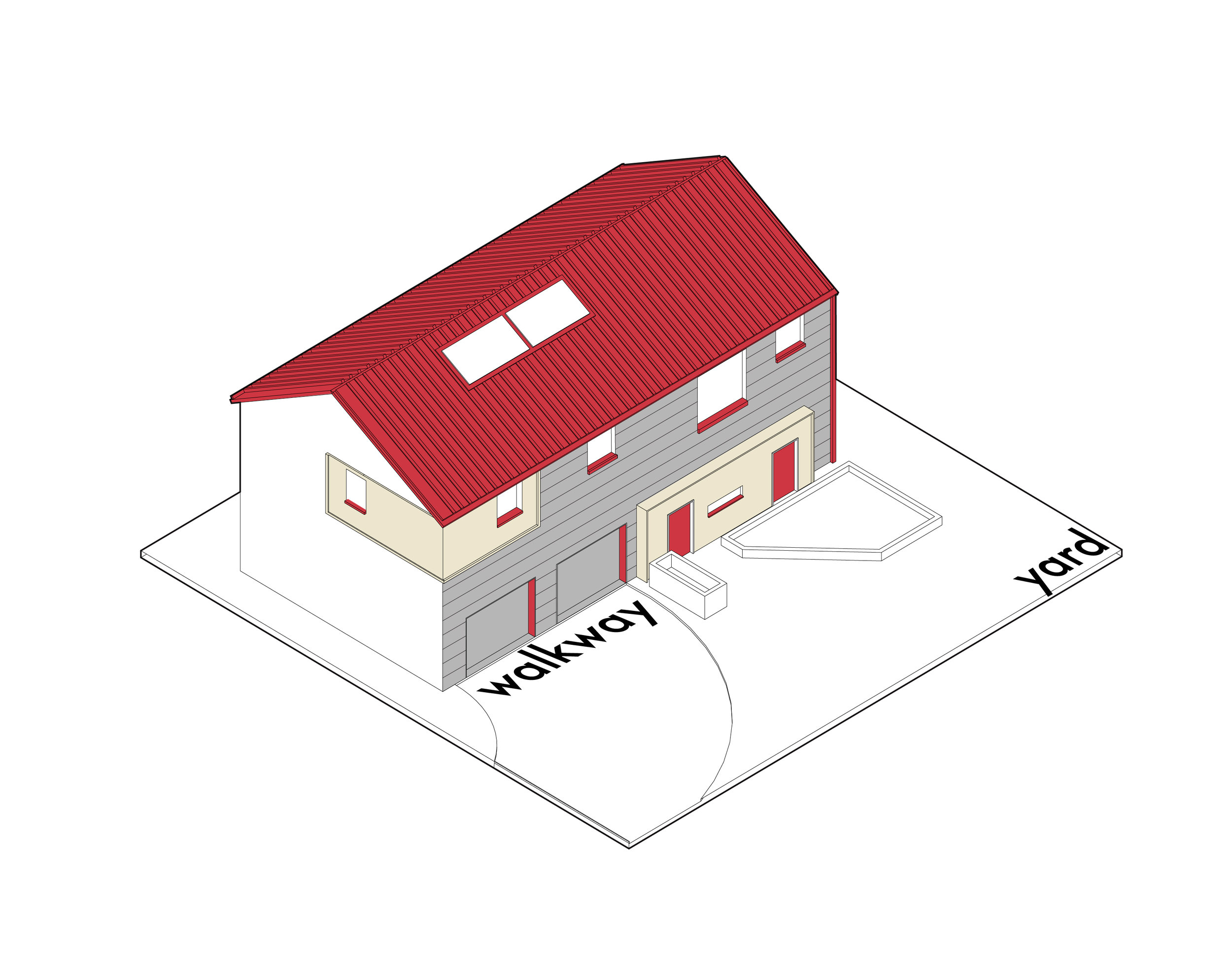 Multiple Project Diagram-13.jpg