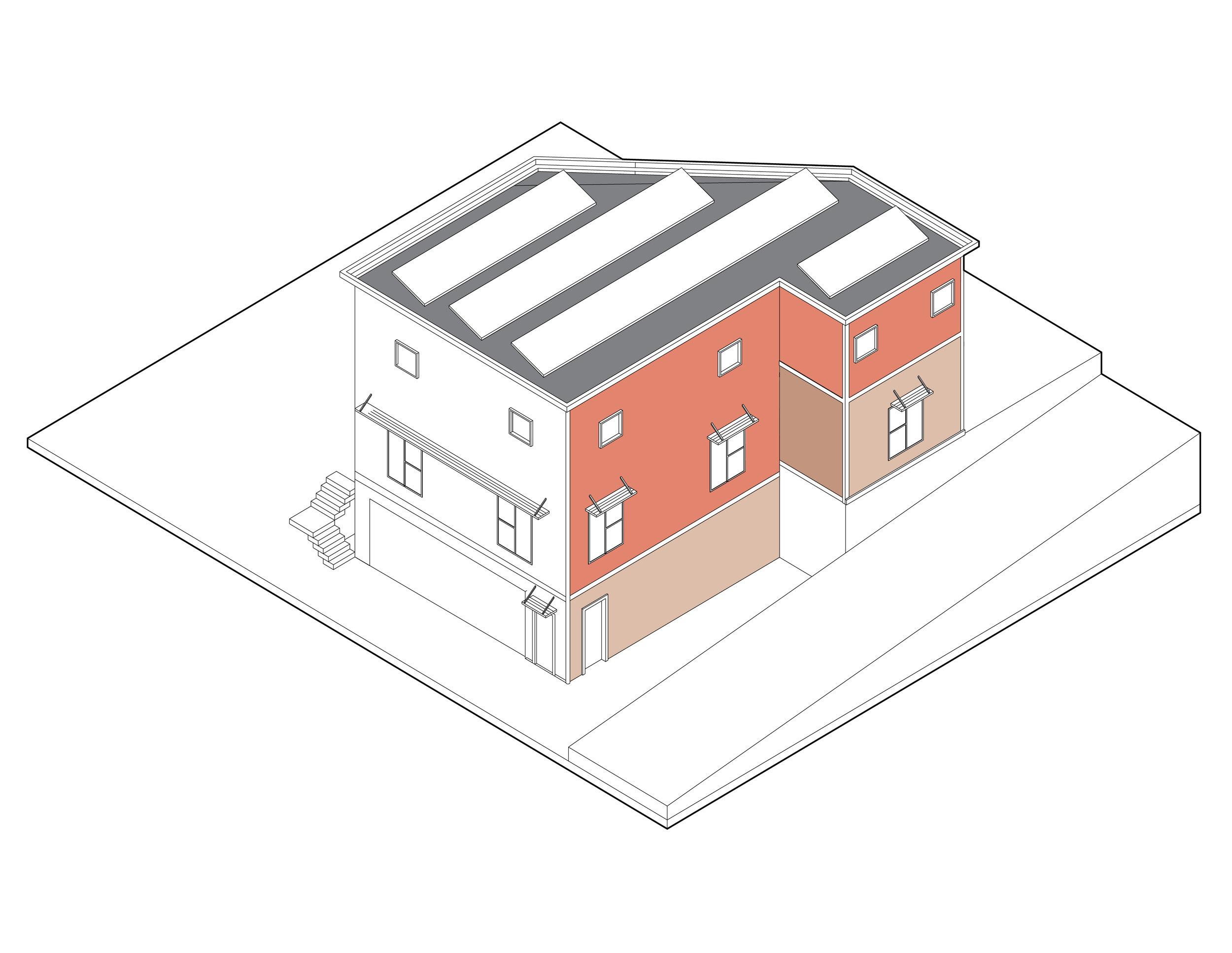 Multiple Project Diagram-19.jpg