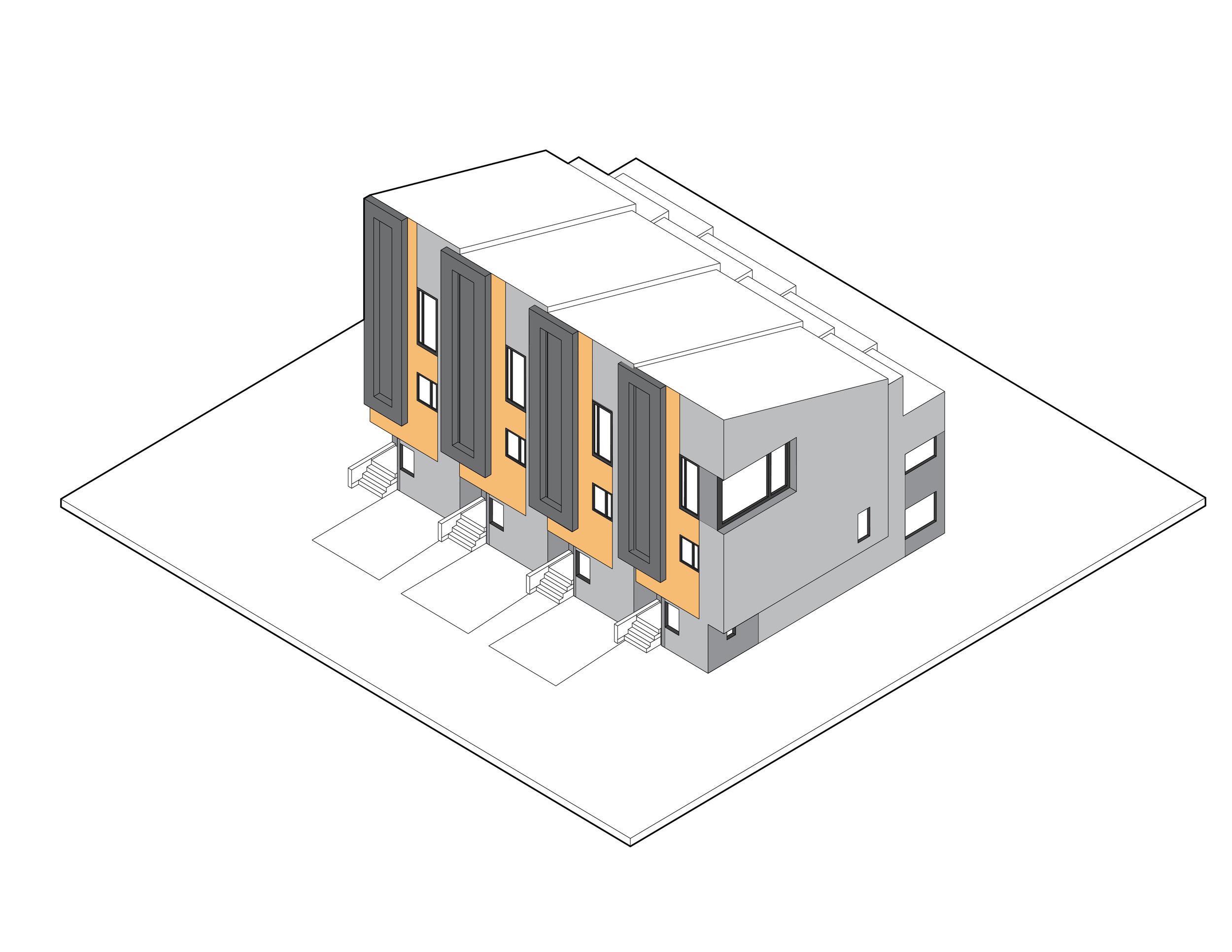 Multiple Project Diagram-21.jpg