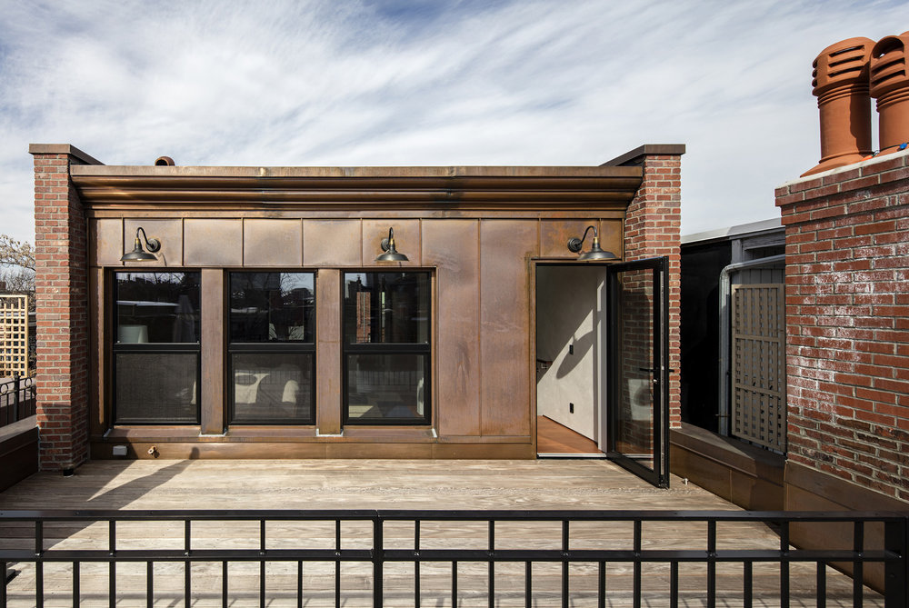 Roof+Deck+2.jpg