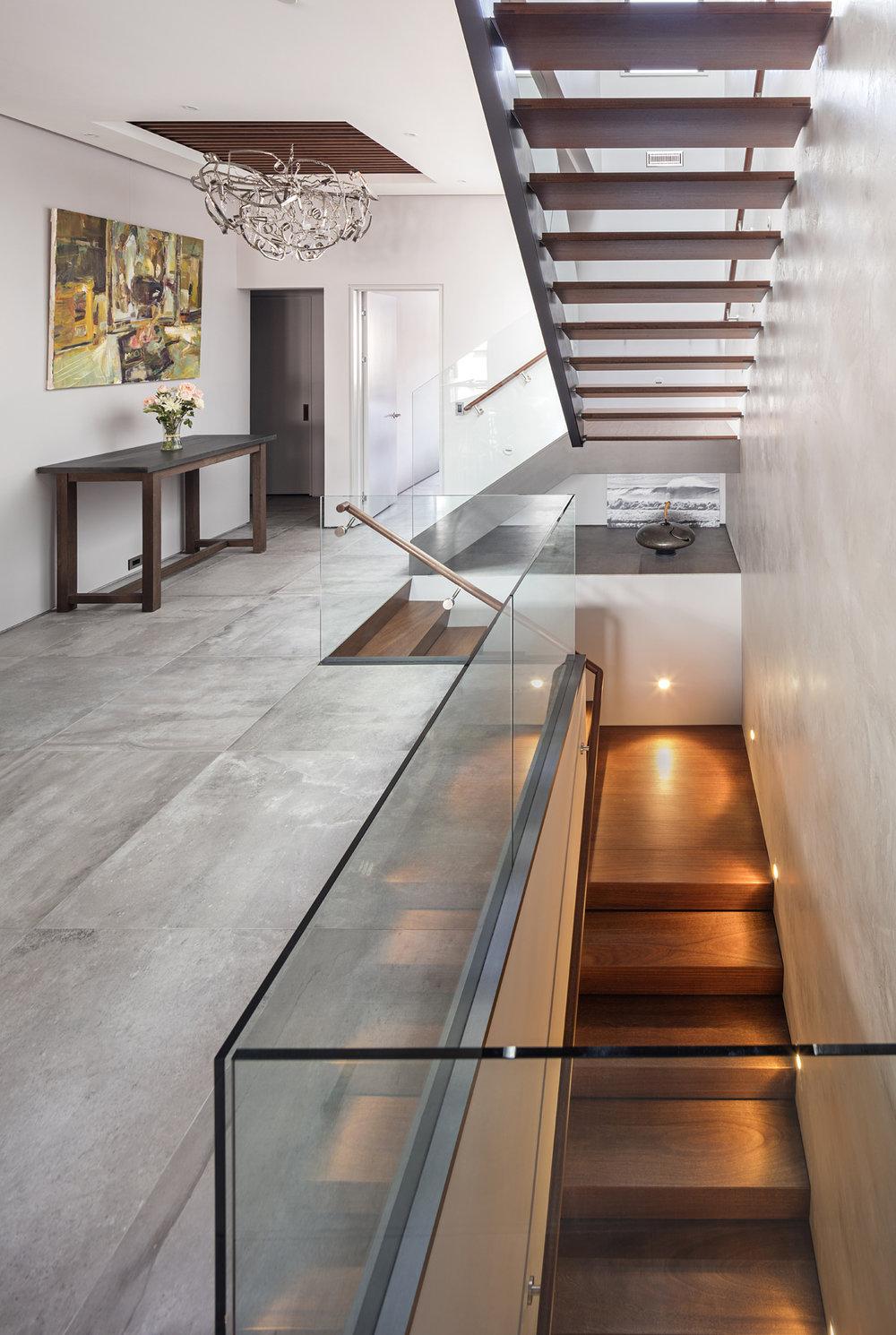 Stair+2.jpg