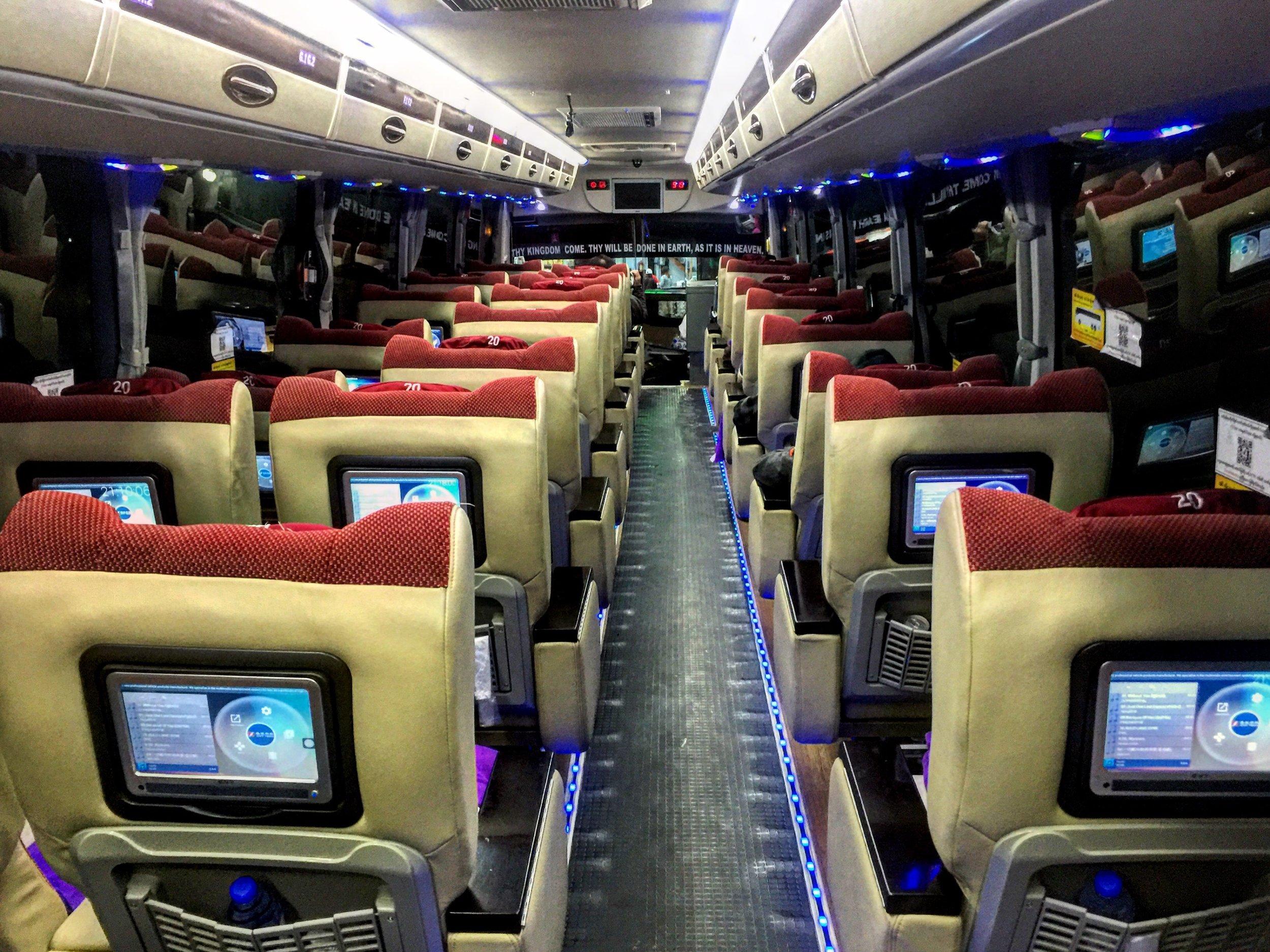Bus Trip .jpg