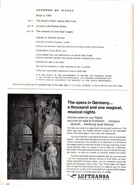 cast page 2 001 (465x640).jpg