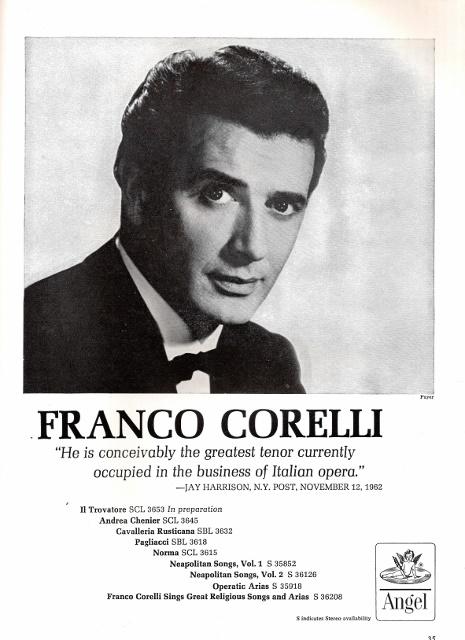 Corelli ad 001 (465x640).jpg