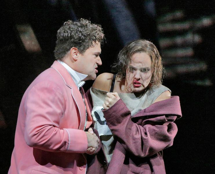 Lulu meets Jack the Ripper