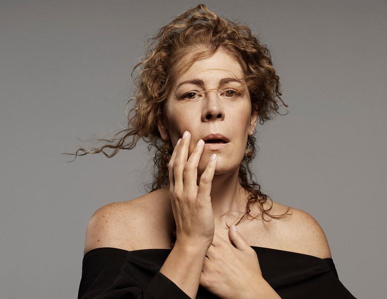 Sondra Radvanovsky stars in Bellini's  Norma