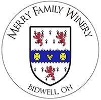 merry-winery.jpg