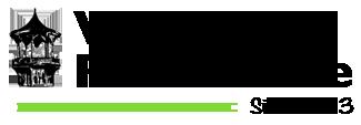wiseman logo.png