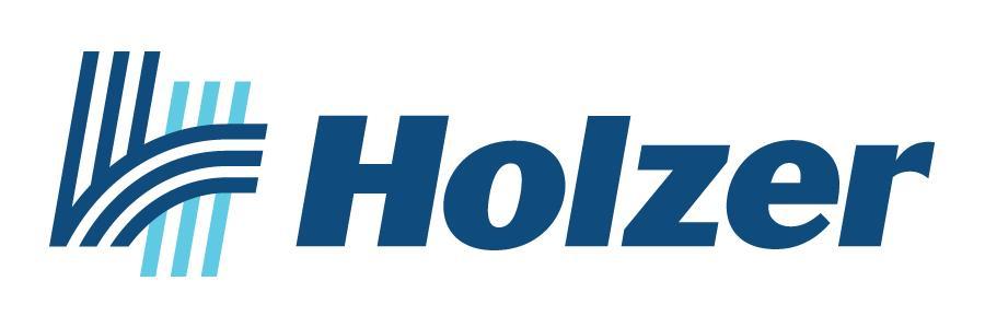Holzer_Logo_from-web.jpg
