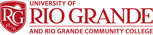 University of RIo Grande.jpg