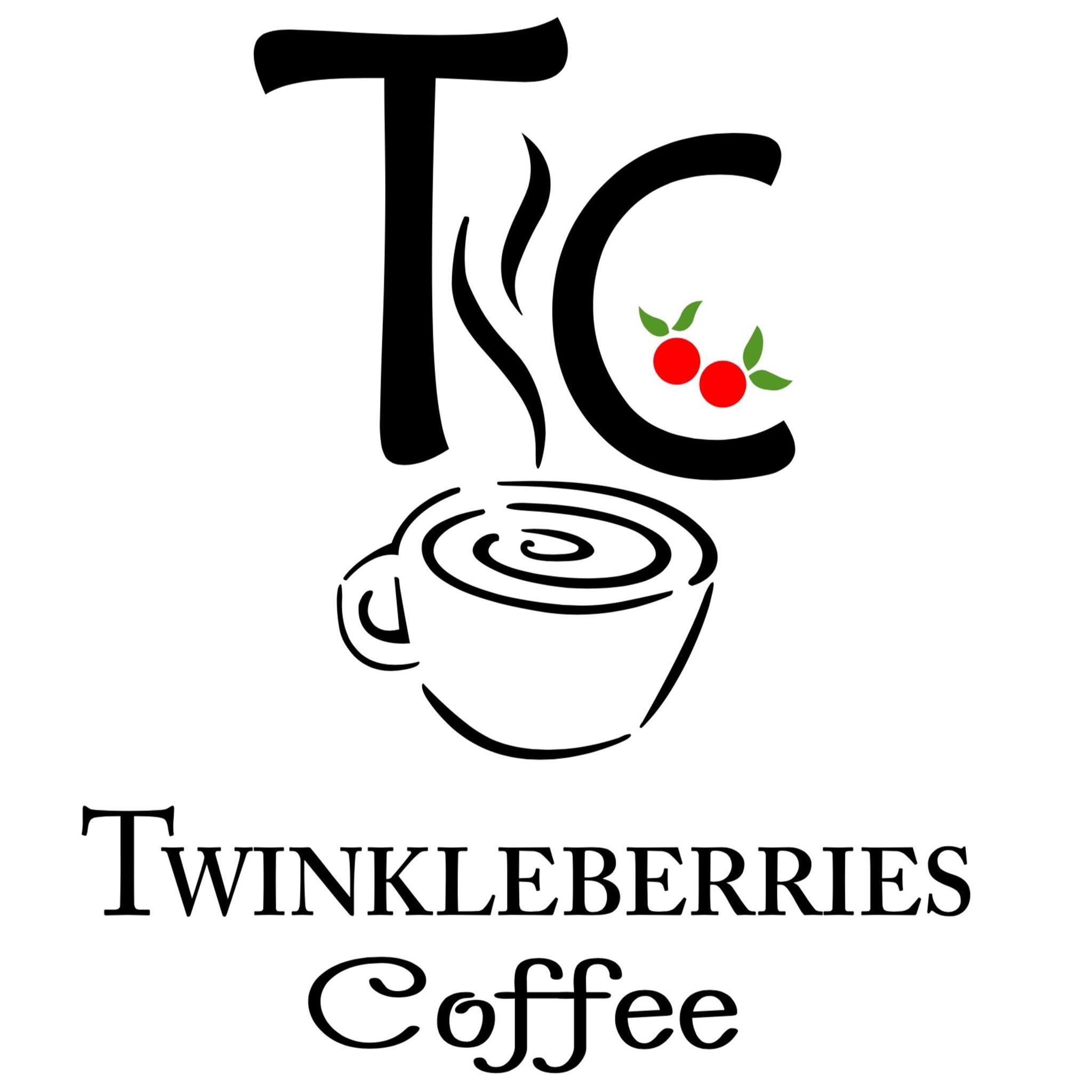 twinkleberries.jpg
