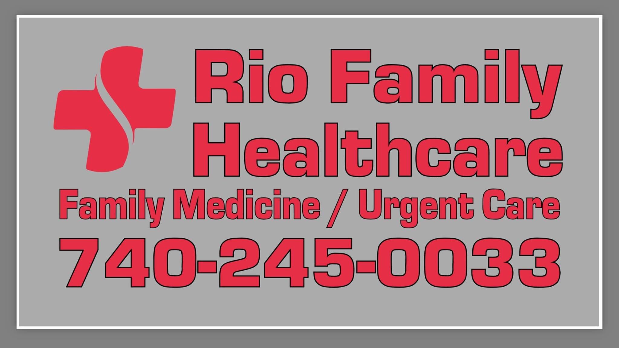 Rio Family Healthcare.jpg