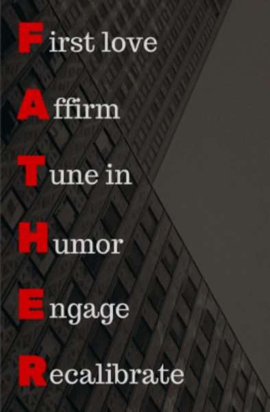 acrostic FATHER.png