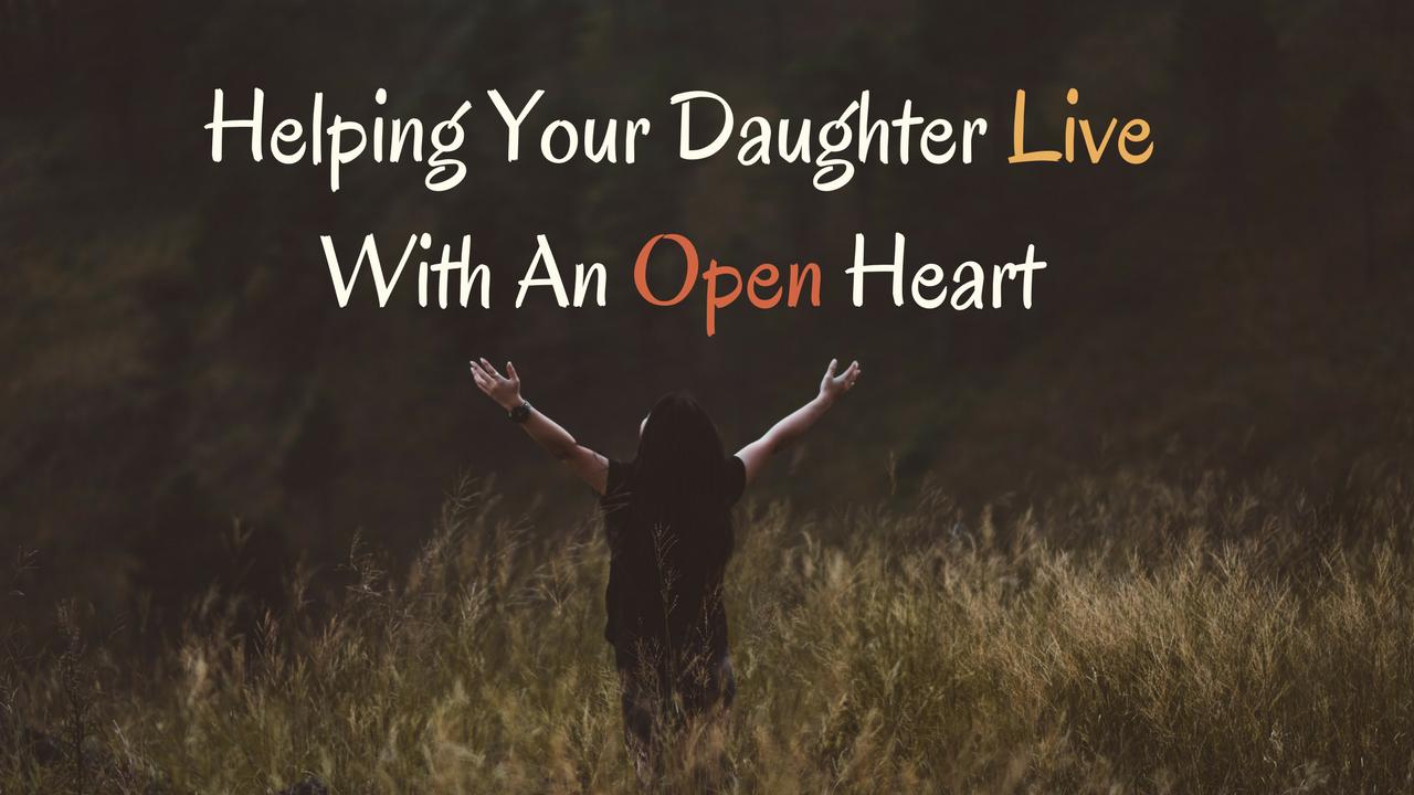 Open.Heart.Blog.FINAL.png