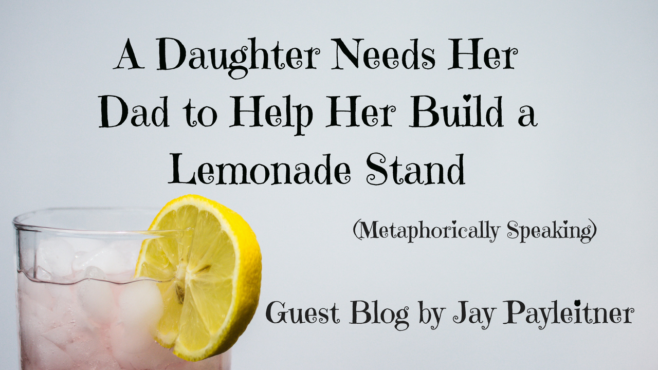 Lemonade.Stand.Blog. 10.20.FINAL.png