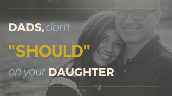 Dads, don'tshouldon your daughters (1).png