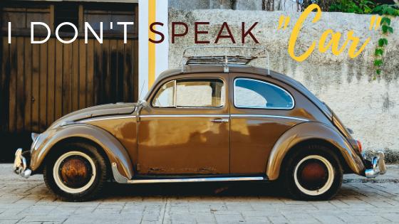 Blog-I Don't Speak Car.png