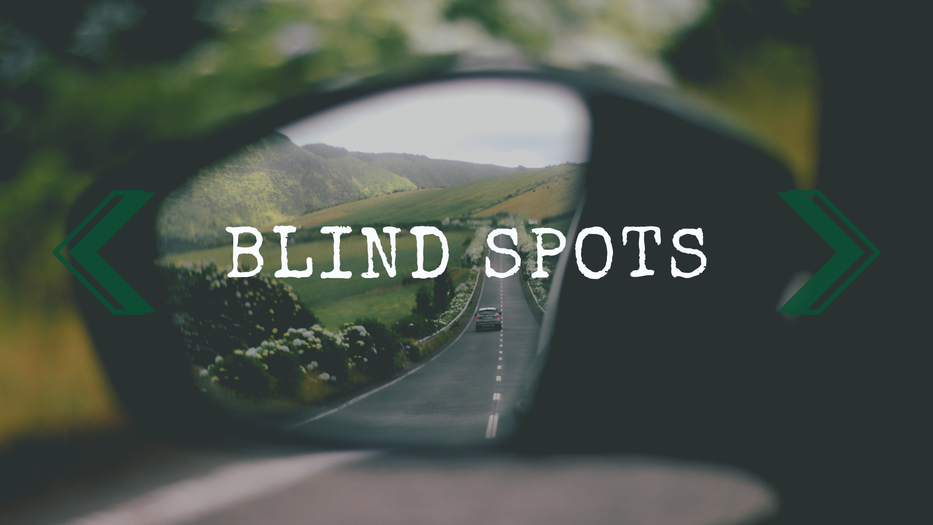 Blind Spots-4.12.19 copy.png