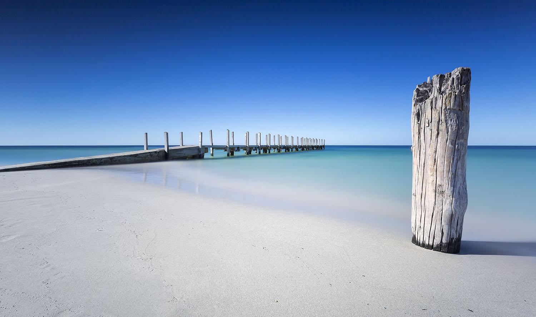 Quindalup, Western Australia