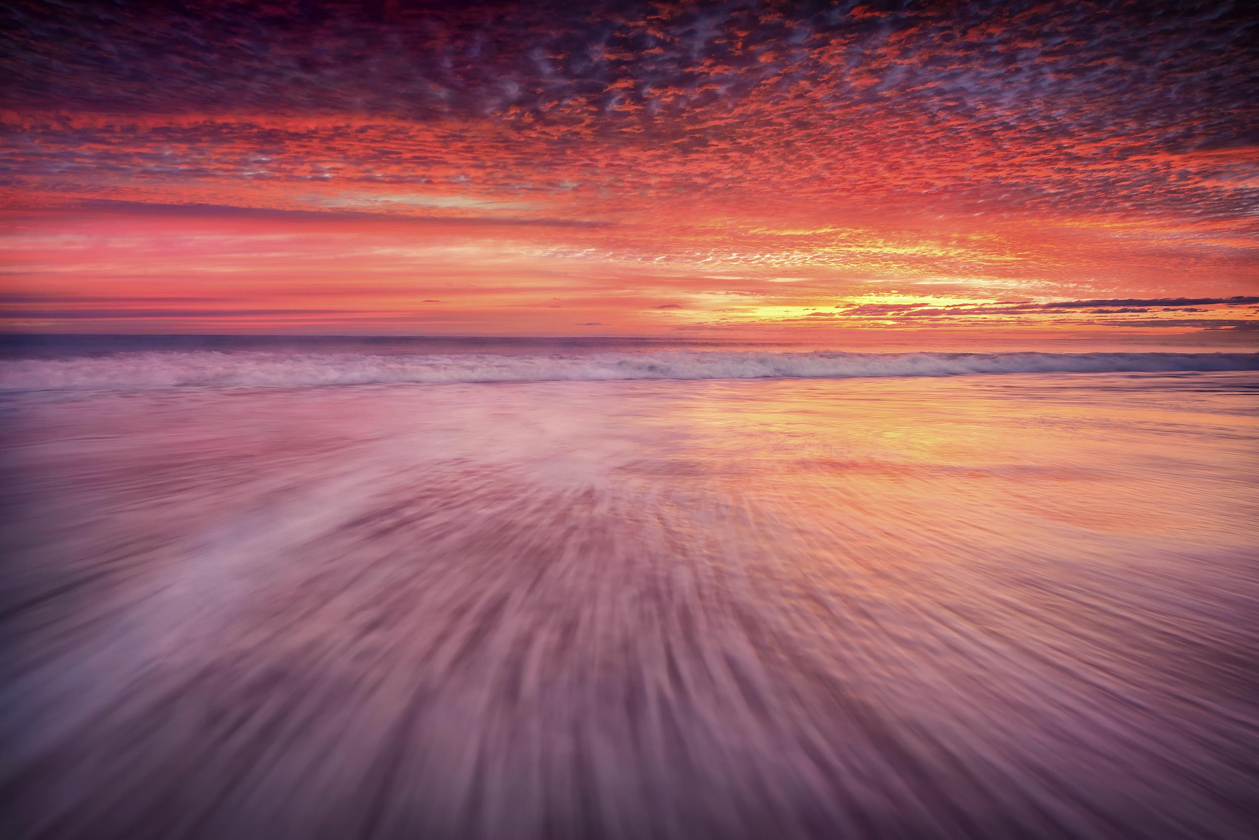Springbrook - Gold Coast, QLD.