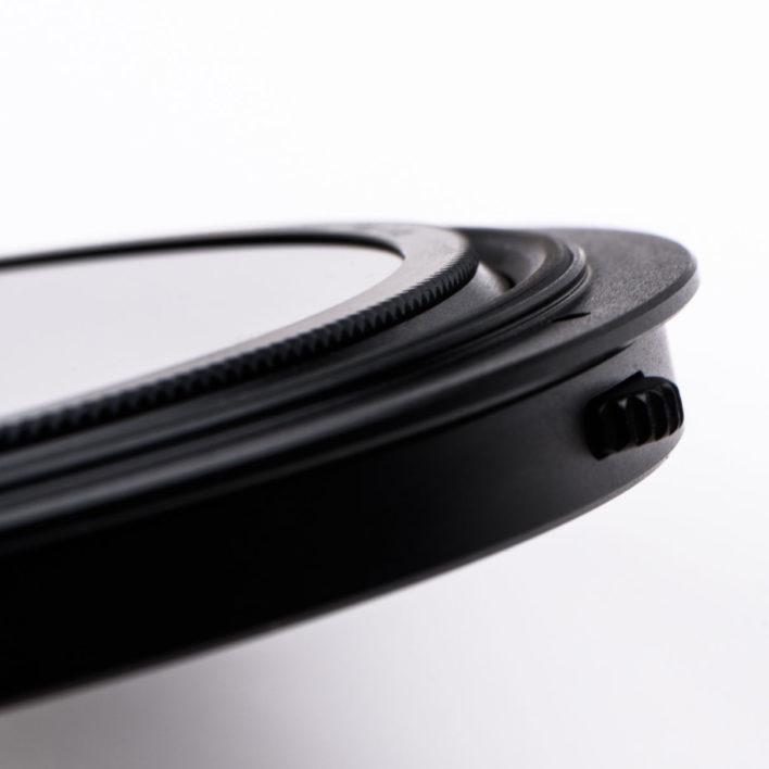 V5-Pro-Ring-708x708.jpg