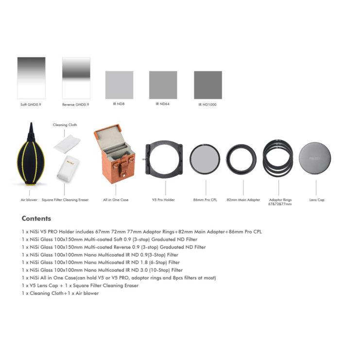 NiSi-Filters-100mm-Advanced-Kit-Second-Generation-II-Contents-708x708.jpg