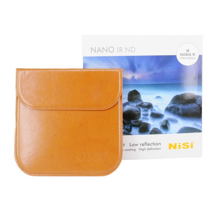 NiSi-IR-ND8-100x100-Case-708x708.jpg