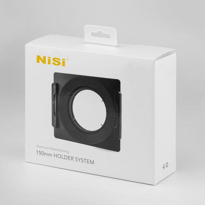 150包装盒-708x708.jpg