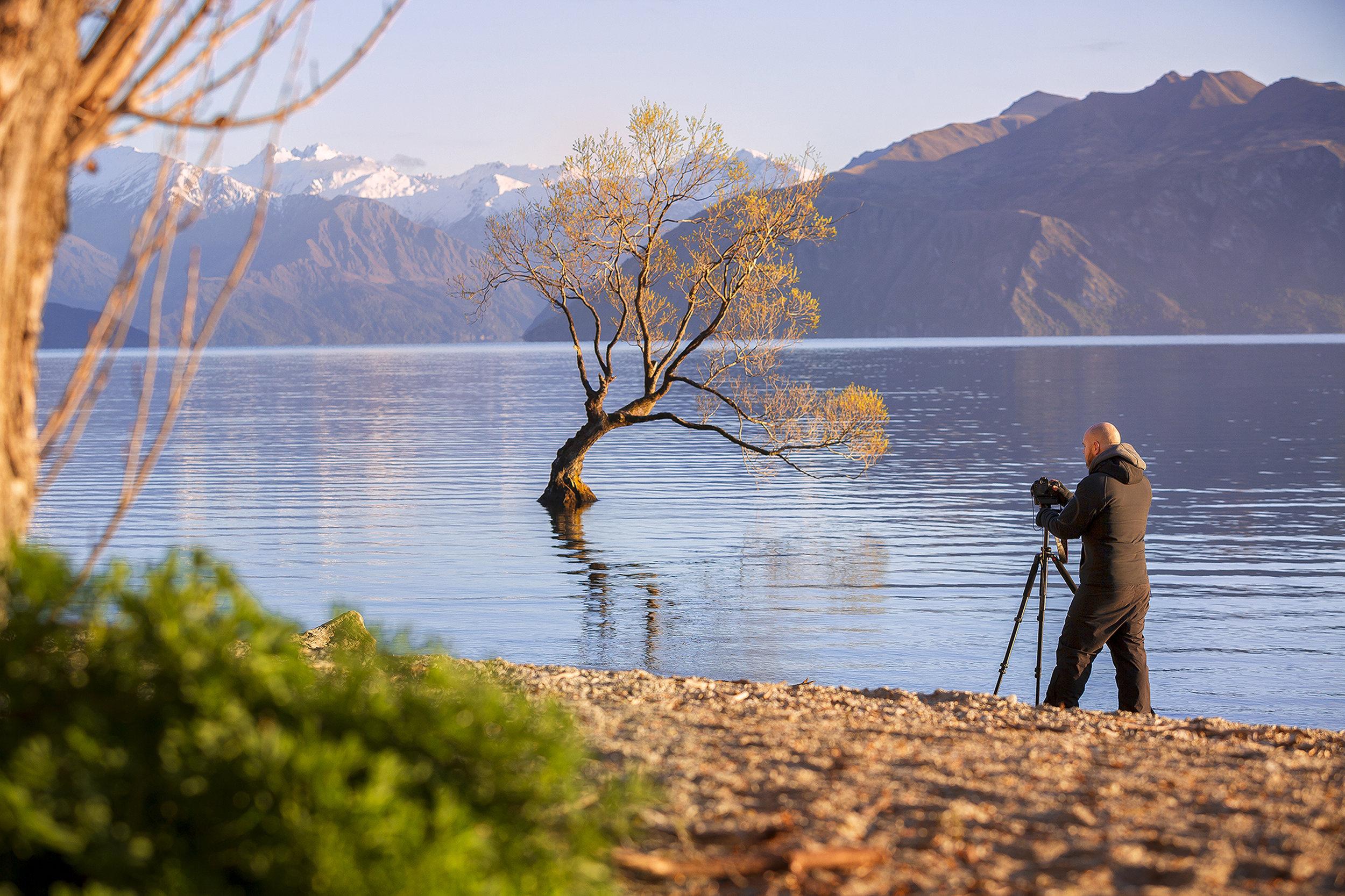 DK Photography 3 - Lake Wanaka.jpg